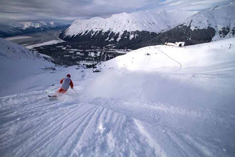 a writers holiday trip to alyeska ski resort in alaska Make a restaurant reservation at the pond in girdwood, ak alyeska resort features four seasonal holiday buffets your whole family will enjoy alaska gvt is.