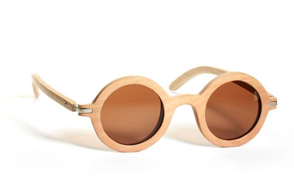 Tus gafas de sol en Tiempo de playa de Tu Gran Viaje
