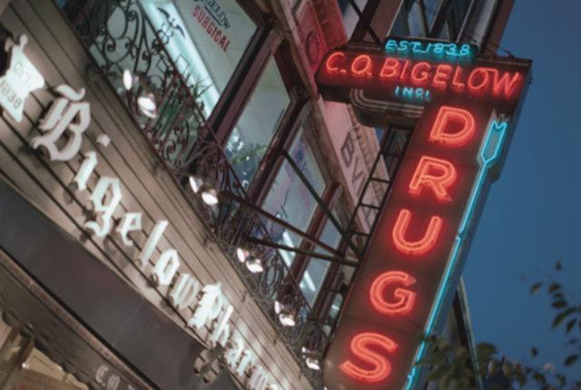 store_front_bigelow