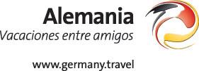 Oficina de Turismo de Alemania - ONAT