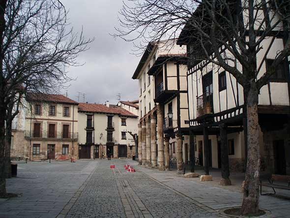 plaza-covarrubias_Francisco-Jodar_590px