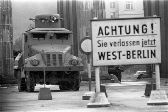Bundesarchiv Bild173-1282