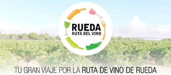 Tu Gran Viaje por la Ruta del Vino de Rueda