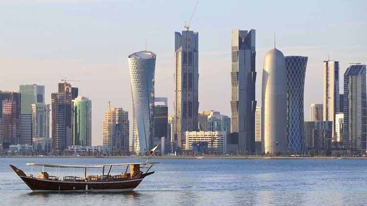 Día Internacional del Turismo 2017 en Doha Catar | Tu Gran Viaje revista de viajes y turismo