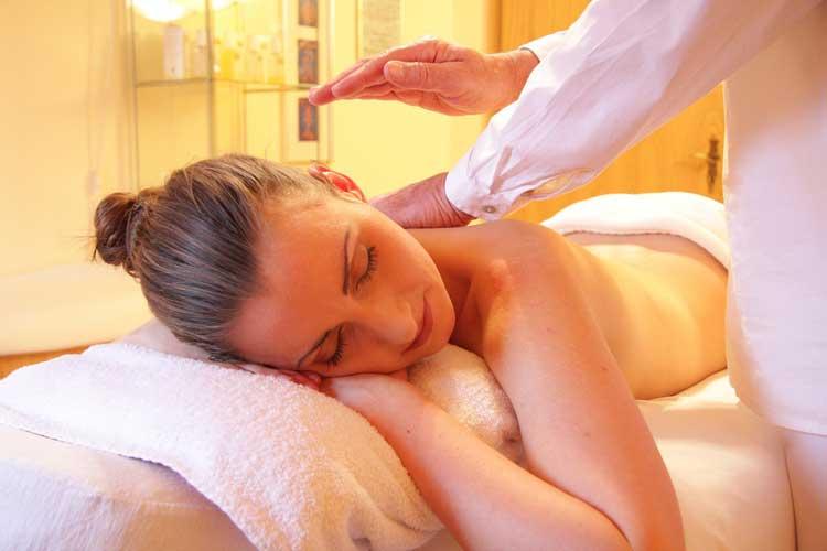 Regala spa y wellness con PlanB!