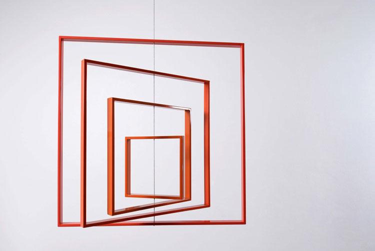 Jose Davila, I Premio NH Collection de Arte Contemporaneo