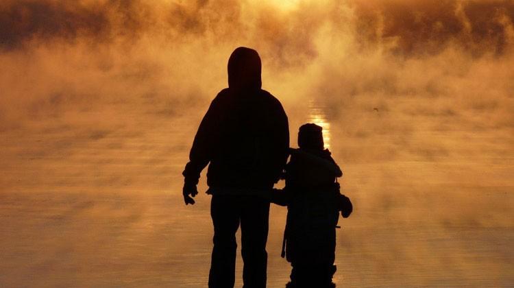 10 regalos para el padre más viajero: Día del Padre 2015