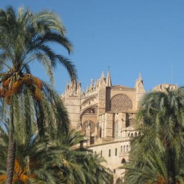 Guía Secreta y Cool de Palma de Mallorca. Foto © Tu Gran Viaje