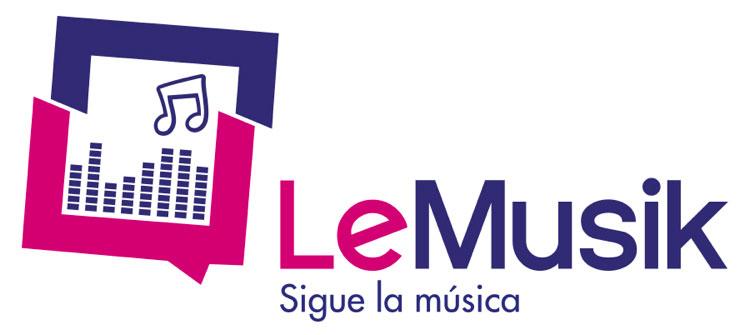 Le Musik, nuevo touroperador de Barceló