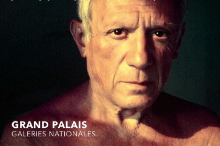 Exposición Picasso.mania
