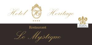 Hotel_Heritage-Restaurant_Le_Mystique-RC-logo-300