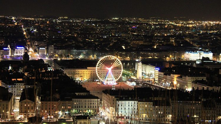 lyon-by-night-tu-gran-viaje-por-rodano-alpes