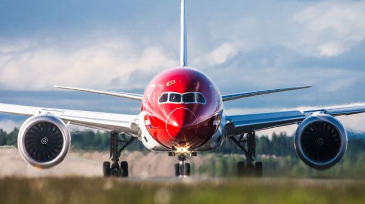 vuelos-de-barcelona-a-tel-aviv-de-norwegian
