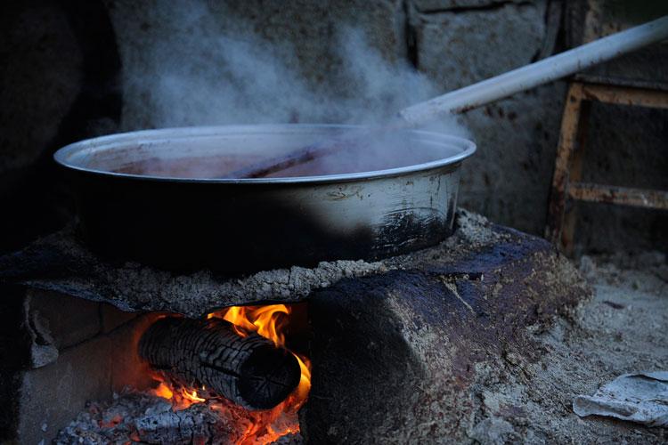 San Sebastián Gastronomika 16 en Tu Gran Viaje