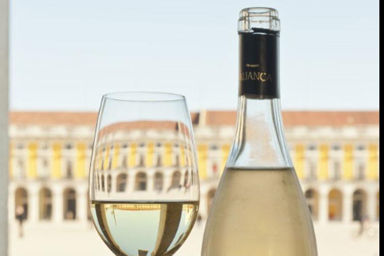 Todo sobre los vinos de Lisboa en Tu Gran Viaje