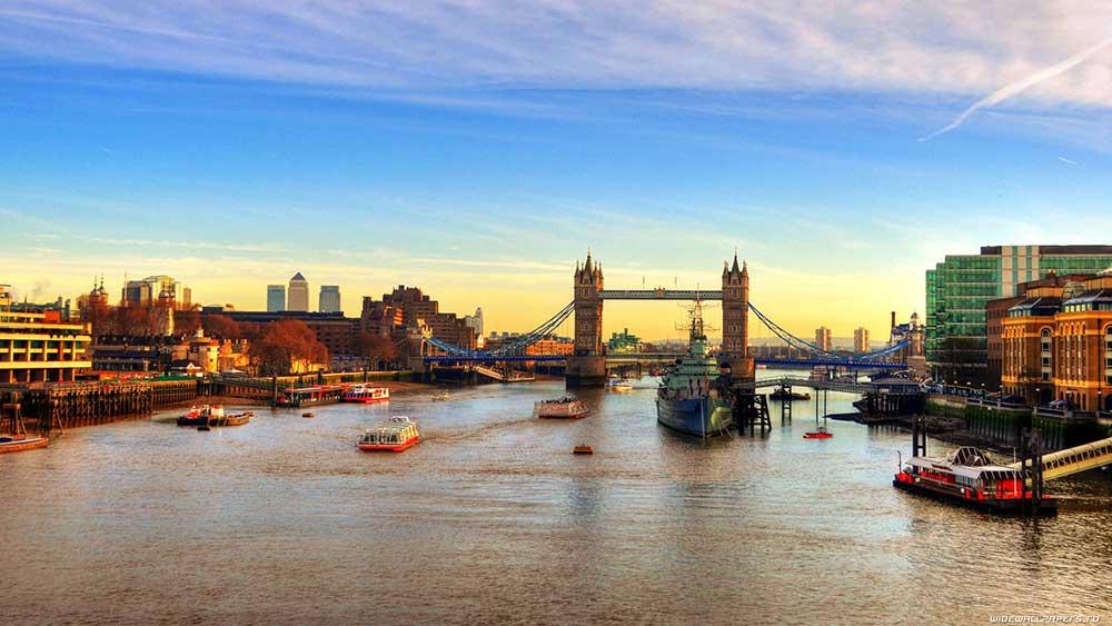 Ofertas de Mapa Tours para el puente de diciembre