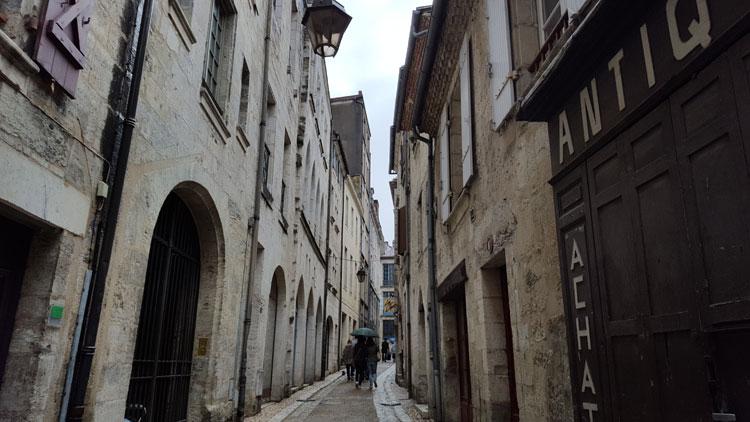 Viajar a Perigueux. Guía de Viaje. Tu Gran Viaje