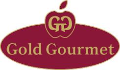Gold Gourmet. Navidad saludable en Platea Madrid. Tu Gran Viaje