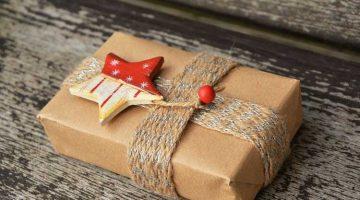 regalos de navidad para grandes viajeros en tu gran viaje