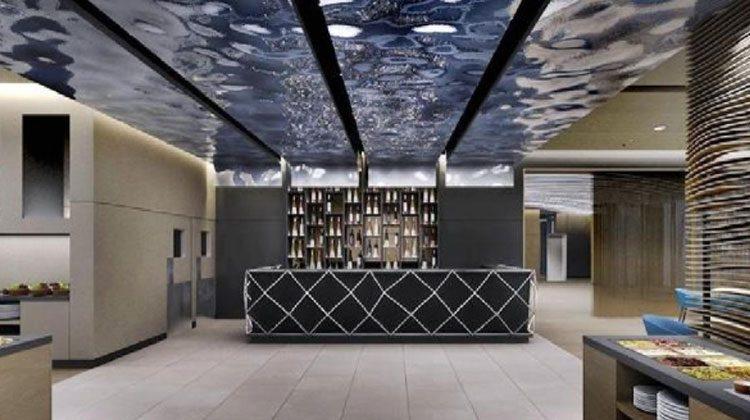 Hotel Eurostar Cascais 4* en Tu Gran Viaje