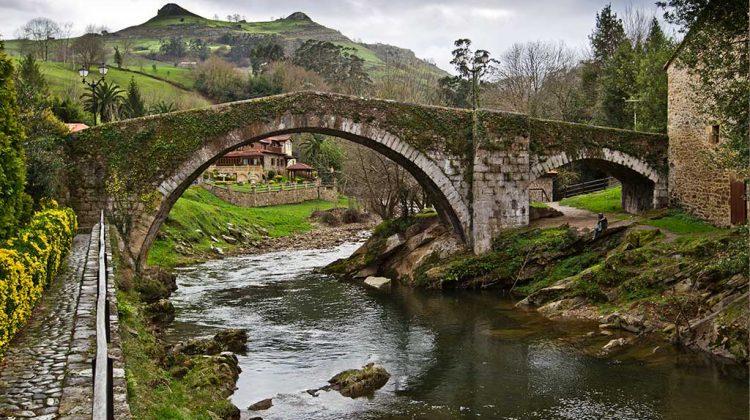 Portada_Lierganes-los-pueblos-mas-bonitos-de-cantabria