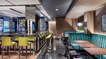 Sixty One Gran Hotel Domine Bilbao Tu Gran Viaje