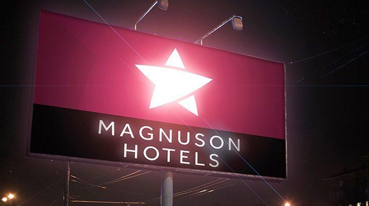 Magnuson Hotels joins HRS Tu Gran Viaje revista de viajes y turismo
