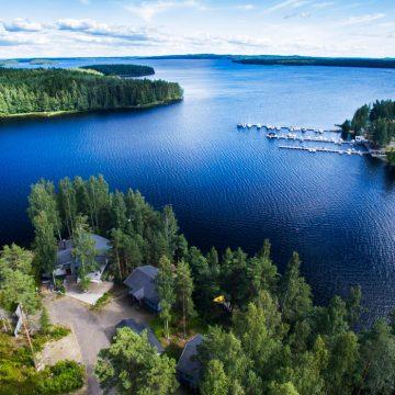 Villa-Takila_alquiler-de-cabana-finlandia-verano