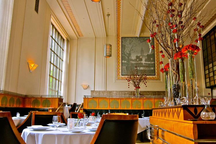 Eleven Madison Park el mejor restaurante del mundo Tu Gran Viaje