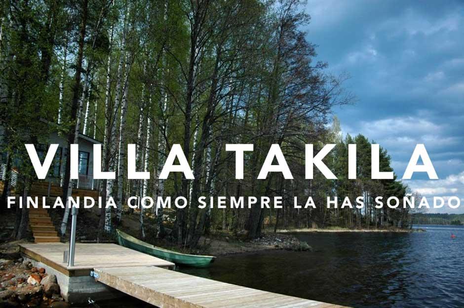 galeria-banner-villa-takila-940