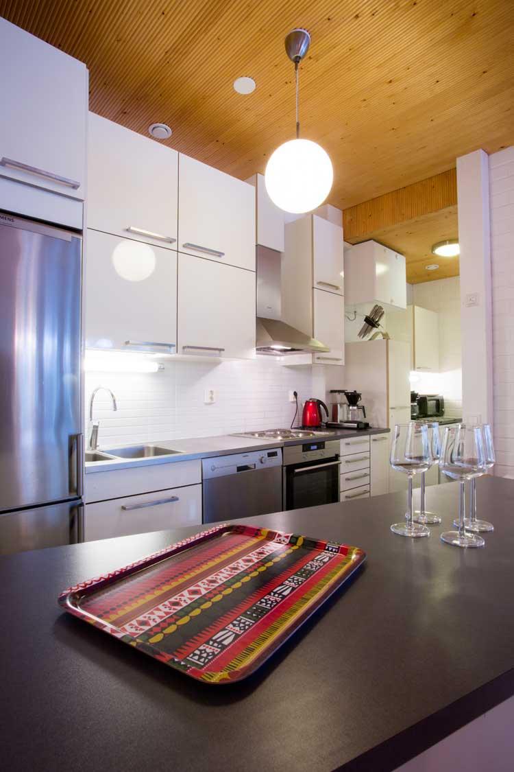 galeria-cocina-villa-takila-940