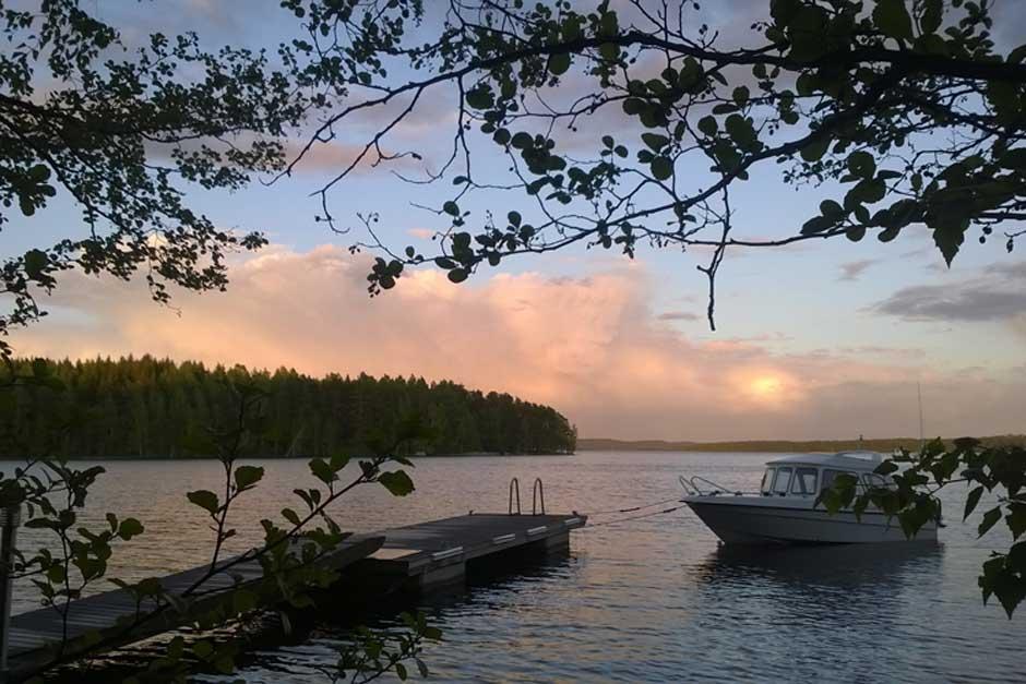 villa-takila-atardecer-cabana-alquiler-finlandia-verano-940