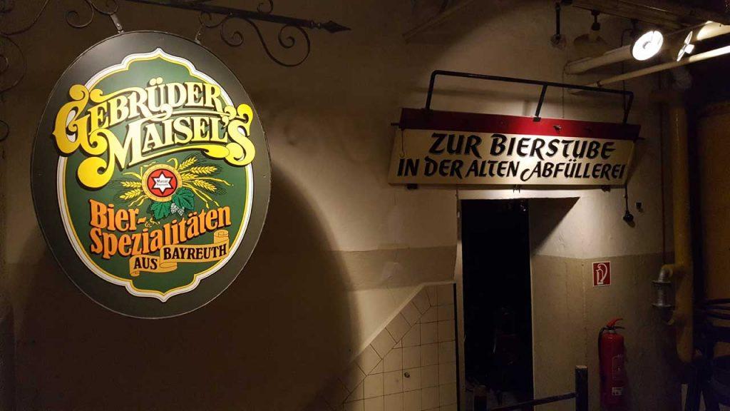 Viajar a Bayreuth con los Xperts de Tu Gran Viaje