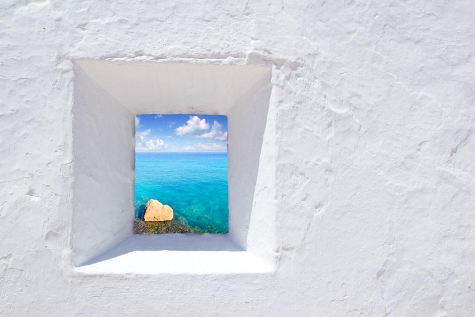 Playas espectaculares de España | Tu Gran Viaje