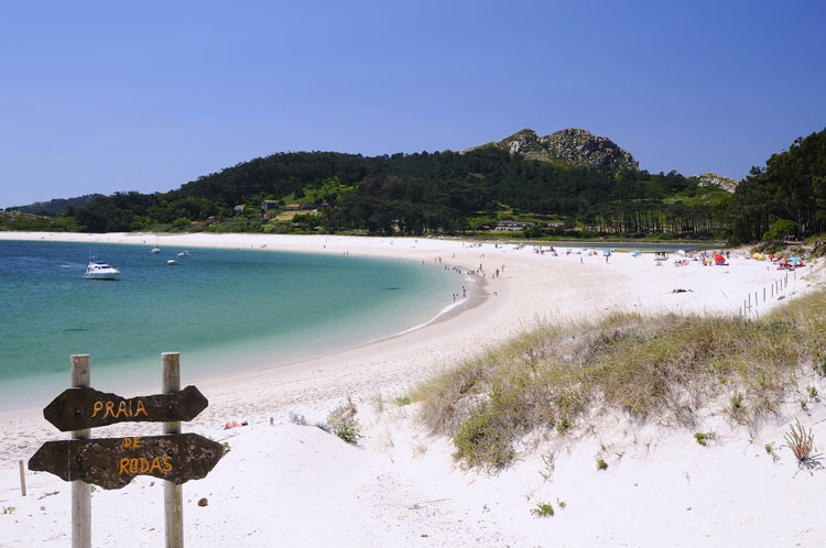 La mejor playa del mundo | Tu Gran Viaje