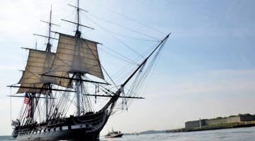 Planes para viajar a Boston con niños | Tu Gran Viaje revista de viajes y turismo