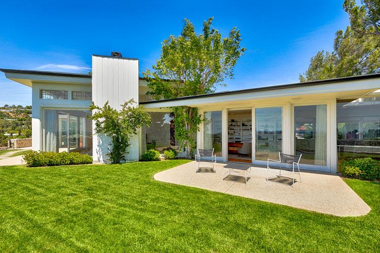 Alquilar la casa de Elvis Presley con HomeAway | Revista Tu Gran Viaje