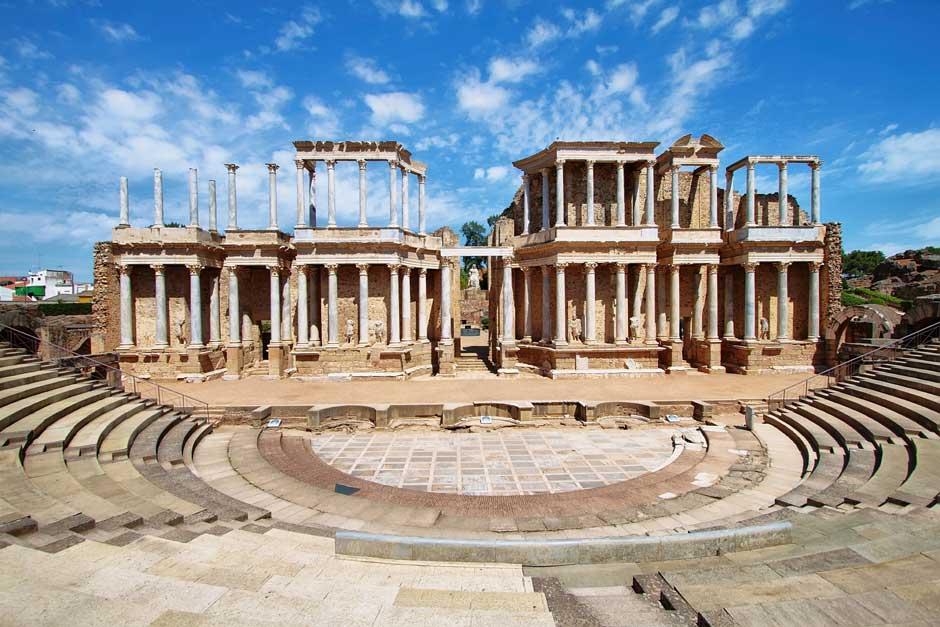 Razones para perderse por Extremadura | Tu Gran Viaje revista de viajes y turismo
