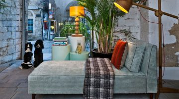 Elemento Tel Aviv | Tu Gran Viaje revista de viajes y turismo