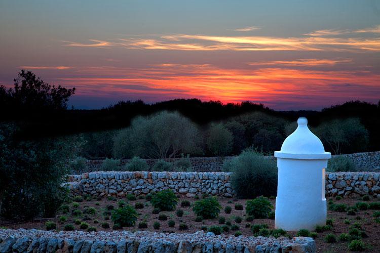 Viajar a Menorca en septiembre | Revista Tu Gran Viaje