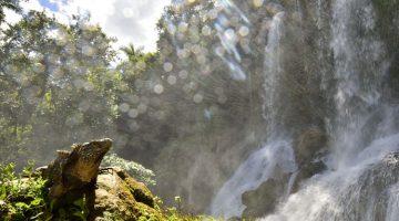 Caribe Eco | Tu Gran Viaje revista de viajes y turismo