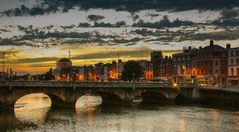 Dublin Gallery Weekend | Festivales de dublín | Revista Tu Gran Viaje
