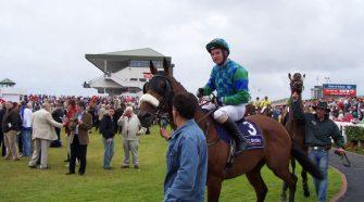 Un día en las carreras de Galway | Tu Gran Viaje a Irlanda