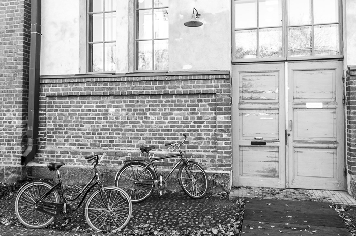 Suomenlinna BN 05. Foto (c) Carmelo Jorda