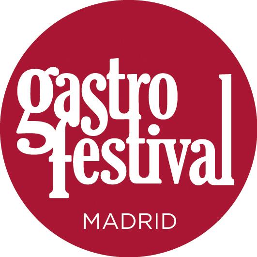 Gastrofestival 2013 Madrid