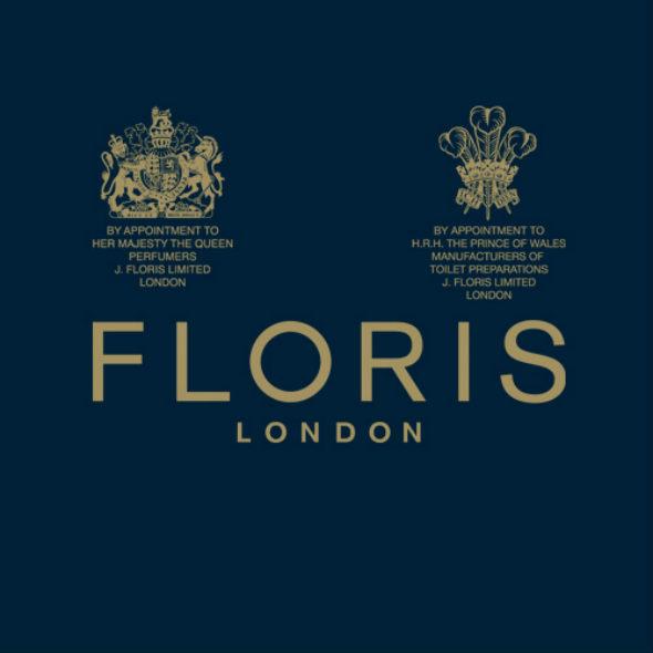 Floris, de Londres
