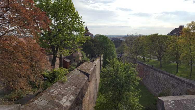 Nuremberg © Tu Gran Viaje