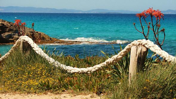Diez razones para que lo dejes todo y viajes a Formentera | Tu Gran Viaje