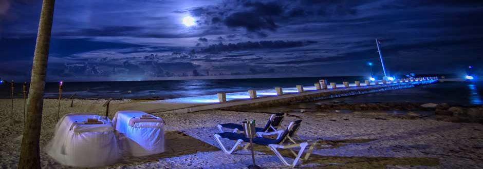 Ofertas de viajes Todo Incluido al Caribe | Barceló Maya Beach Resort, Riviera Maya, México