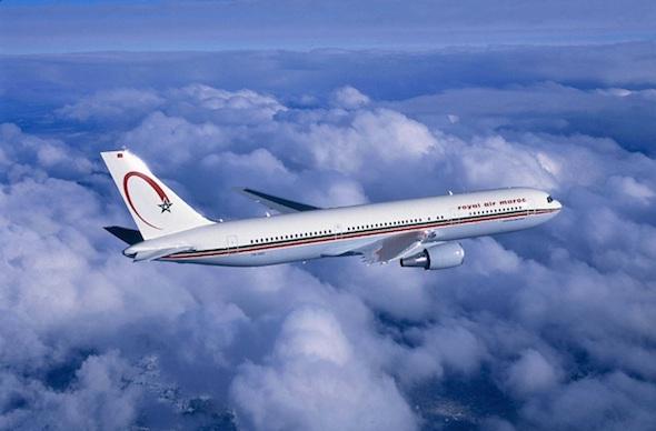 Royal Air Maroc y la compañía GOL Linhas Aéreas Inteligentes han firmado un acuerdo que ofrece nuevas opciones de conexión para los viajeros que vuelen desde Marruecos a Brasil y América Latina.